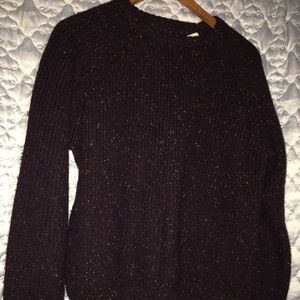 Weatherproof vintage sweater